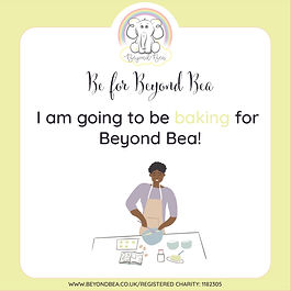 Beyond Bea Fundraising Posts-03.jpg