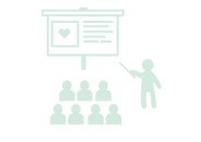 Area Icons-10 (1).png