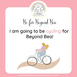 Beyond Bea Fundraising Posts-01.jpg