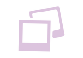 Area Icons-18.png
