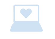 Area Icons-17 (1).png