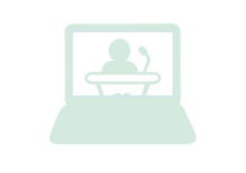 Area Icons-12 (2).png