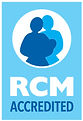 RCM_Accredited_Logo_Web.jpg