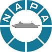 Napa Ltd.