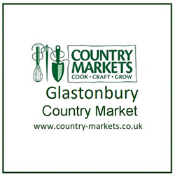 Country Market Logo
