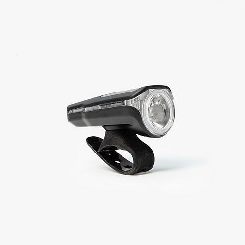 Sigma Aura 80 USB