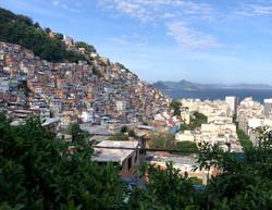 10 - Rio de Janeiro-Pavao-Pavaozinho