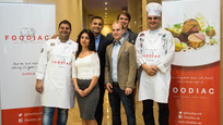 "Foodiac - the new ""Airbnb for chefs"" challenges the dining market in UAE"
