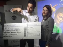 Seedstars World Startup Competition Returns To Dubai