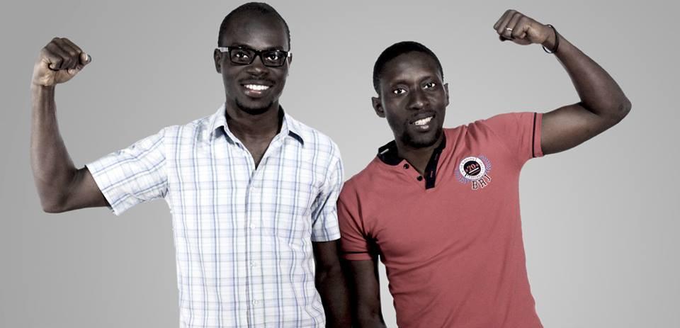 Swappaholics_Ghana.jpg