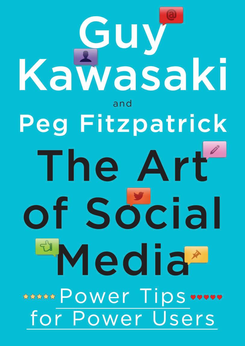 the-art-of-social-media-peg-fitzpatrick-guy-kawasaki.jpg