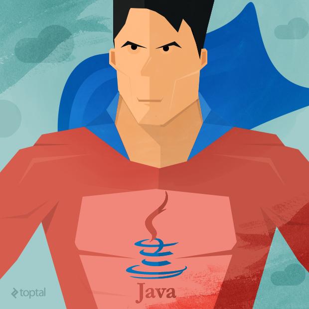 Dubai Tech Startups - Experienced Java Developer