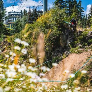 singletrack-trails-purgatory-bike-park-26.jpg