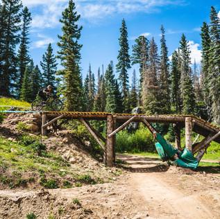 singletrack-trails-purgatory-bike-park-1.jpg