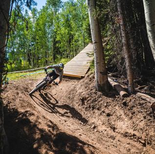 singletrack-trails-purgatory-bike-park-16.jpg