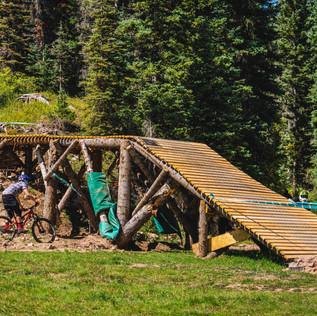 singletrack-trails-purgatory-bike-park-19.jpg