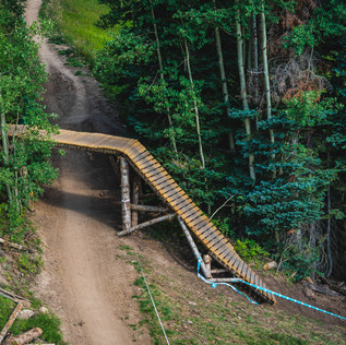 singletrack-trails-purgatory-bike-park-4.jpg