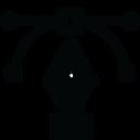 WEB DEV-01.png