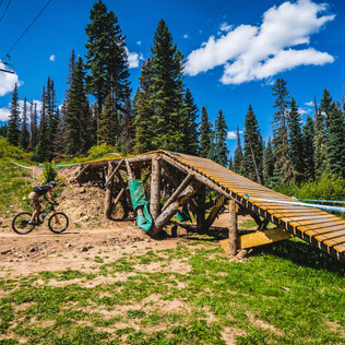 singletrack-trails-purgatory-bike-park-11.jpg