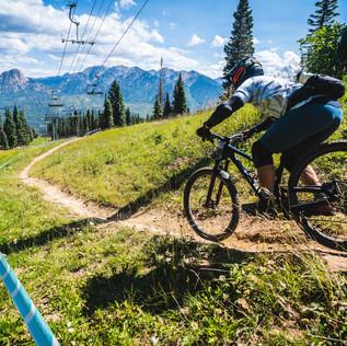 singletrack-trails-purgatory-bike-park-9.jpg