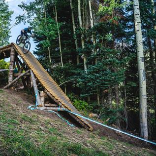singletrack-trails-purgatory-bike-park-3.jpg