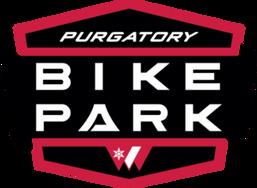 purgatory-bike-park-logo.png