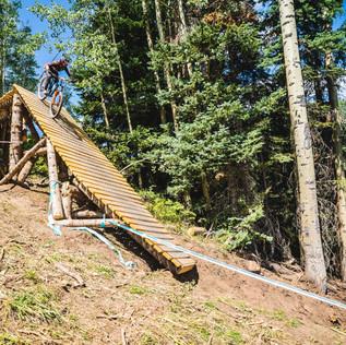 singletrack-trails-purgatory-bike-park-15.jpg