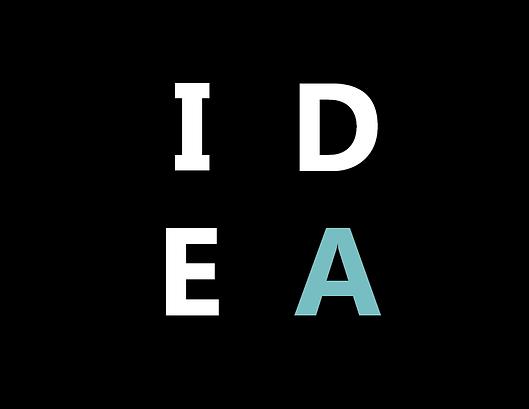 ICON-IDEA-01.png