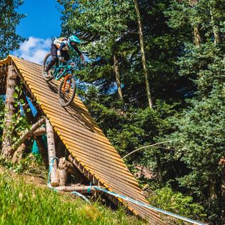 singletrack-trails-purgatory-bike-park-28.jpg