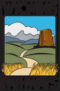 wyoming-pathways-logo.png
