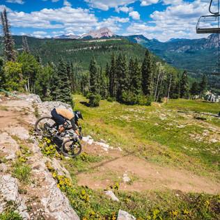 singletrack-trails-purgatory-bike-park-13.jpg