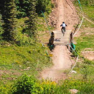 singletrack-trails-purgatory-bike-park-18.jpg