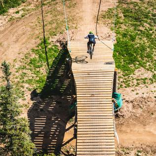 singletrack-trails-purgatory-bike-park-5.jpg