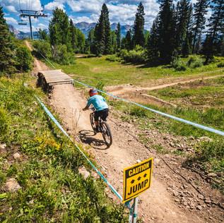 singletrack-trails-purgatory-bike-park-10.jpg