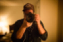 Zack_tour_1-.jpg
