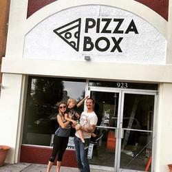 pizza box photo8