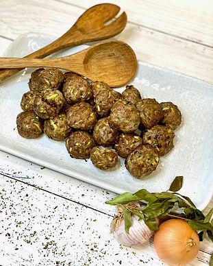 meatballs_edited.jpg