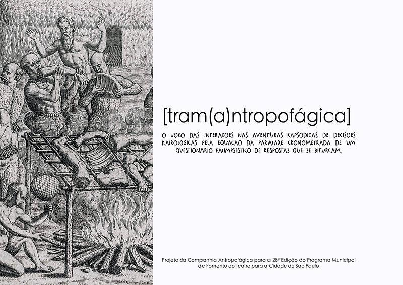 00 - Tramantropofagica - Projeto.jpg