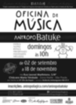 Antropobatuke - Flyer2.jpg