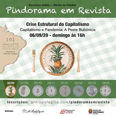 02-Pindorama Em Revista 1.jpg