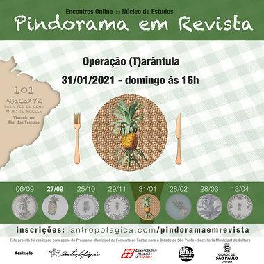 02-Pindorama Em Revista 5.jpg