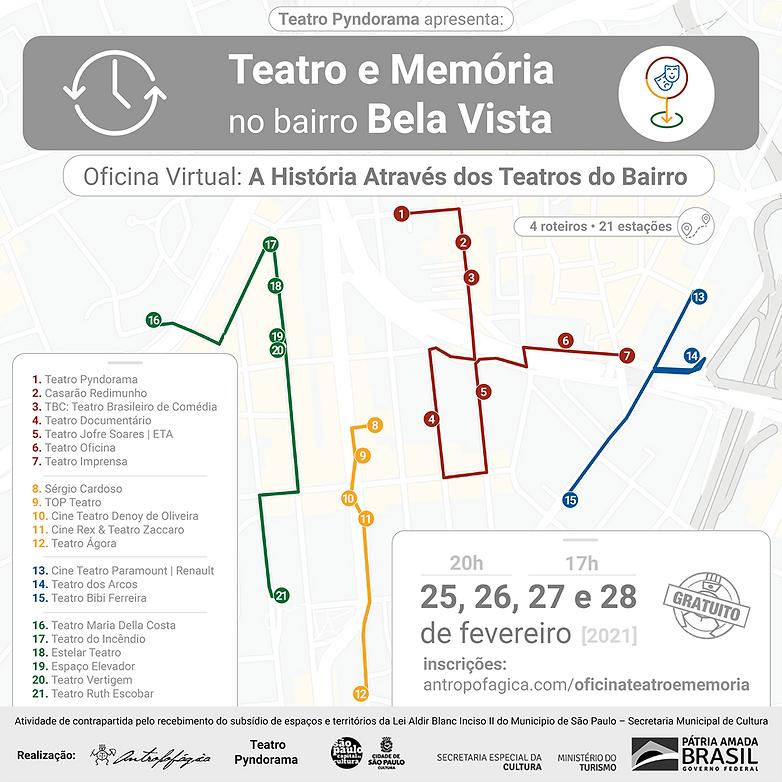 Teatro e Memória Atualizado&Corrigido.pn