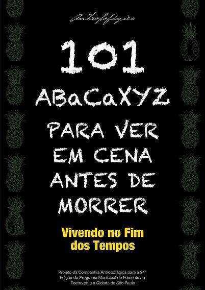 101_ABaCaXYZ_-_SEM_ORÇAMENTO.jpg