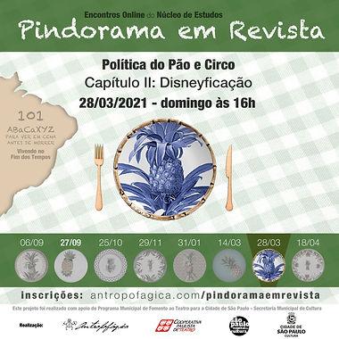 02-Pindorama Em Revista 7.jpg