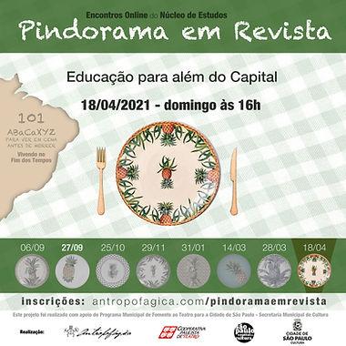 02-Pindorama Em Revista 8.jpg