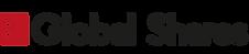 global shares logo.png