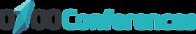 logo_conferences_color.png