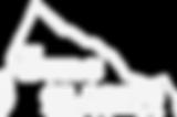 White BURG Logo 2.png