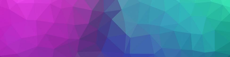 TDP Colour Palette (1).png