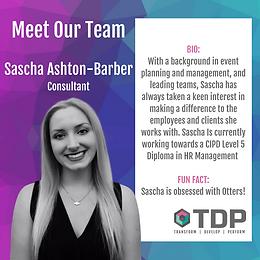 Meet the team - Sascha.png
